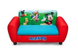 enchanting kids furniture couch kids furniture sofa chair disney