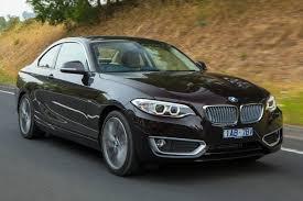 bmw m235i manual bmw m235i manual how about your car gan