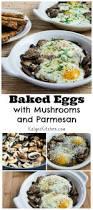 best 20 kitchen recipes ideas on pinterest kitchen cook