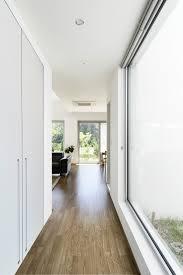 lighthouse residence leeslist u0026 leejae architects arch2o com