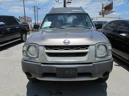 2004 nissan xterra suv for sale in san antonio tx on motorcar com