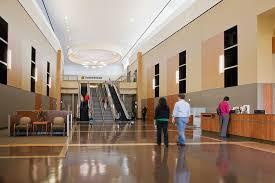 vanderbilt medical center one hundred oaks mall gresham smith