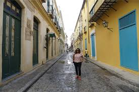 can you travel to cuba images How you can legally travel to cuba trump 39 s cuba policy explained jpg
