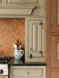 Cabinet Hardware Kitchen by Colonial Style Kitchens This Dream Kitchen Has Lots Of Open