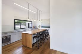 Large Kitchen Designs by 50 Hints That Reveal Why Beautiful Kitchens Are Beautiful