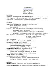 Ideas To Put On A Resume What To Not Put On A Resume Do I Need A Resume Resume Cv Cover