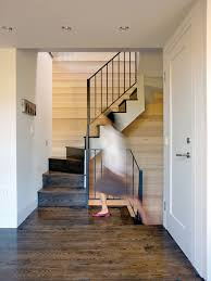 made attic staircase ideas translatorbox stair