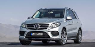 mercedes vehicles 2017 mercedes gle vehicles on display chicago auto
