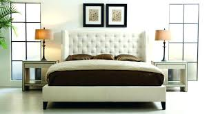Modern Furniture Stores In La by Cheap Furniture Baton Rouge U2013 Wplace