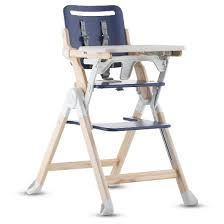 Target High Chair Chic Design Joovy High Chair Living Room