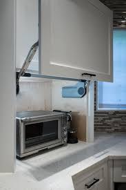 Aristokraft Benton by Best 25 Transitional Toaster Ovens Ideas On Pinterest