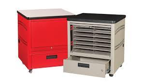 Laptop Storage Cabinet Computer U0026 Laptop Storage Our Products Datum Storage Solutions