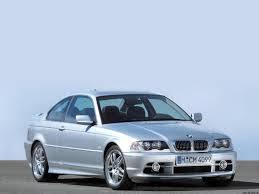2002 bmw 325i aftermarket parts bmw 325ci parts genuine and oem bmw 325ci parts catalog free