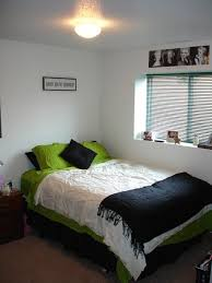 1 bedroom apartments in college station one bedroom apartments in mankato mn