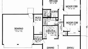 best house plan websites house plan websites home design almosthomedogdaycare com best