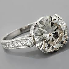edwardian style engagement rings fay cullen archives rings antique edwardian engagement ring