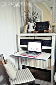 best 25 bookshelf desk ideas on pinterest desks at ikea small