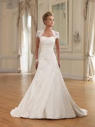 wedding dresses for the mom overlay wedding dresses