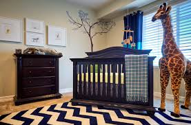 baby nursery decor best examples baby boy rugs for nursery crib