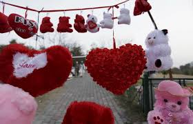 Valentine Day 2017 Gifts | valentine s day 2017 best budget gifts for him and her to