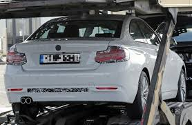 bmw m2 release date 2018 bmw m2 facelift lci reviews specs interior release