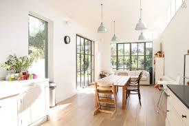 100 home design studio uk apartments interior decorating by