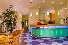 chambre d hote prague hotel prague réservation de chambres d hôtel prague