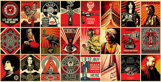 obey clothing misc backgrounds in high quality obey by rami duek tuesday 08th