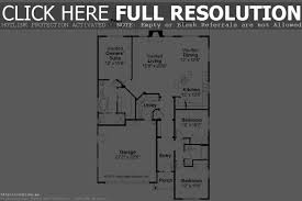 12 x 20 house plans luxihome
