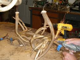 Antler Wine Rack by Mad River Antler Mad River Antler Labor Dy Show Latest Projects
