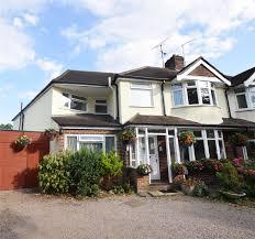 properties for sale in cheltenham