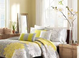 Leaf Curtains Ikea Curtains Yellow Grey Curtains Appreciationofbeauty Black And