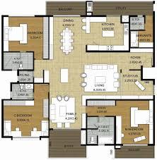 room floor plan designer lcxzz com remodel interior planning house