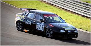 Mazda Astina Race Car Classic Cars Pinterest Mazda And Cars