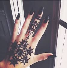 38 best my designs images on pinterest mandalas hennas and artists