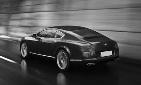 harga roll royce supercar insurance insurance for high performance cars