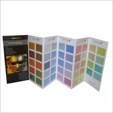 nerolac exterior paints shade card home interior wall decoration