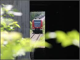 Bad Cannstatt Bahnhof 50 Bilder Aus Seelberg Bahnbilder De