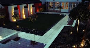 garden designs david andersen contemporary garden designers