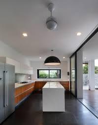 kitchen decorating kitchen furniture modern decor country