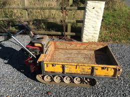 28 honda td500 tracked dumper service manual honda johnson
