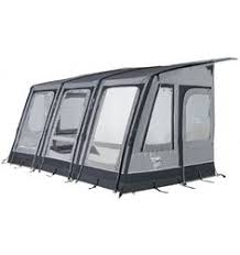 Air Awning Reviews Vango Airbeam Varkala Inflatable Caravan Awning In Our Tamworth