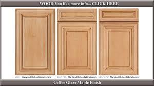 cabinet door styles daze best 25 ideas on pinterest doors 1