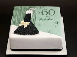 birthday for 60 year woman birthday cakes 60 years bday wishes cakes