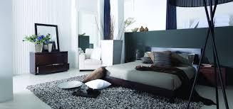 chambre wengé louez un chevet en chêne wengé romeo louer du mobilier location de