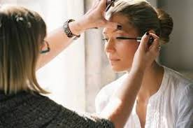 make up classes in wedding makeup for brides in charlottesville makeup lessons