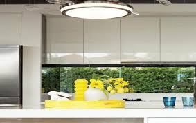 memorable kitchen ceiling extractor fan uk tags kitchen ceiling