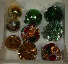 bradford ornaments hair collection on ebay