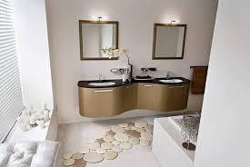 bathroom doorless walk in shower ideas bathroom ideas photo
