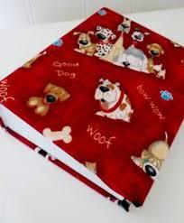 Personalized Dog Photo Album St Patrick U0027s Day Dog Treat Gift Basket Dog Treats Gifts For Pet